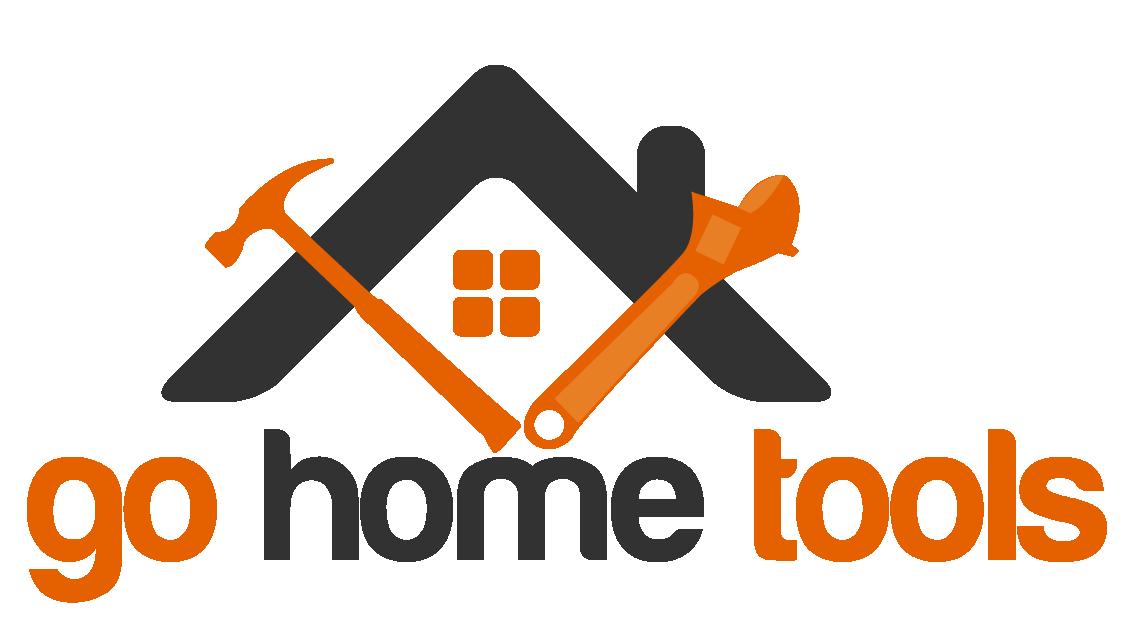 skil logo. go home tools skil logo